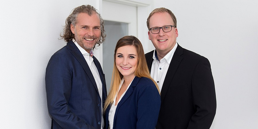 Foto: Thomas Berger, Janina Berger, Jens Bodenstab