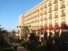 hotel-im-sonnenschein