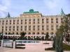 hotel-kremel-antalya1