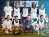 unser-team